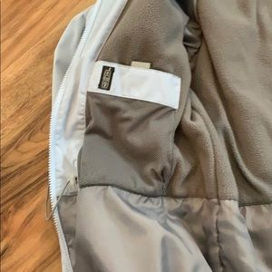 Pacific Trail Jackets & Coats - Fleeced lined winter jacket with hood